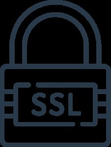 certificado ssl de pago